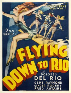 flying_down_to_rio