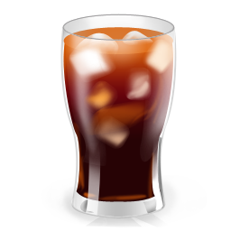 Cocktail-Cuba-Libre-icon